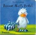 Dudu-BonneNuit-350x347