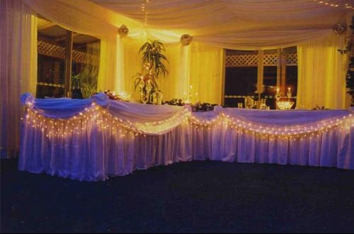 photo deco2jpg1 - Voile Hivernage Mariage