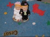 Couple De Maries []