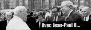 Jean_paul_2_le_pen