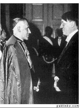 pius_xii_and_hitler