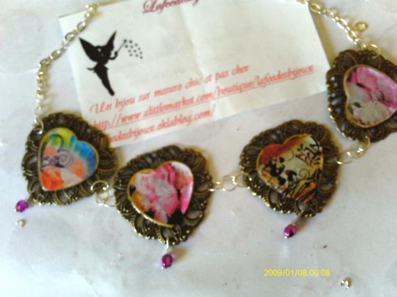 coeur bracelet collierjuin2011 017b