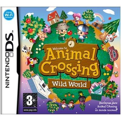 animal crossing3