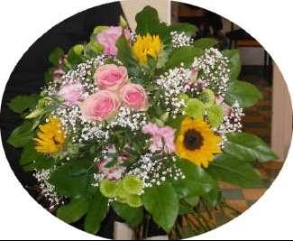 Copie de photos_fleurs_rivesaltes_024