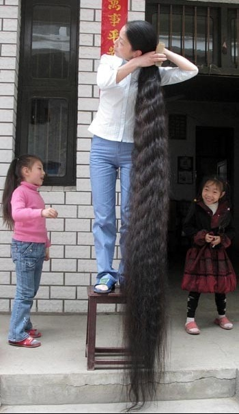 longest-female-hair-004