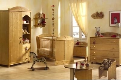 Chambre-Bebe-Pic-Epeiche-Acacia