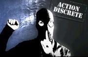 Action-directe-canal_pics_180
