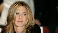 fiche-Jennifer-Aniston-Jennifer-Aniston_scan_photo