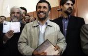 Ahmadinejad-papiers-identite-origines-juives_pics_180