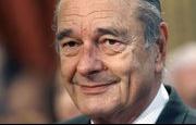 Jacques-Chirac_pics_180