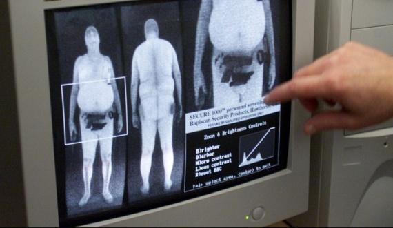 scanners-corporels-portiques-securite-aeroport_articlephoto