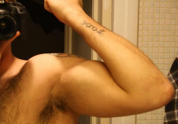 bras 2