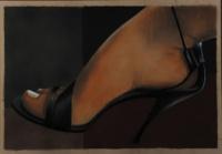 pieds-bas-escarpin-sublime-tns0