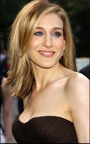 sarah-jessica-parker-simply-beautiful