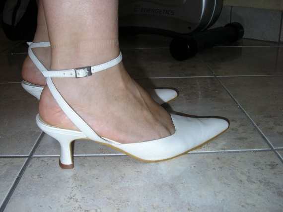 chaussures 002