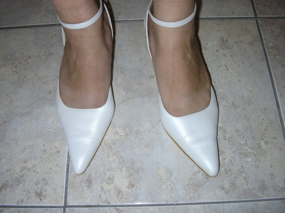 chaussures 003