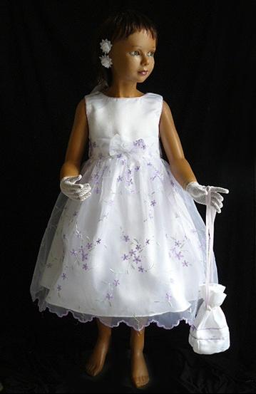 robe-lisa