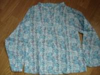 blouse NEUVE 3 €