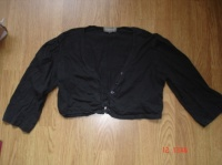 caraco taille 38/40
