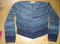 pull cache cache taille 2 4 €
