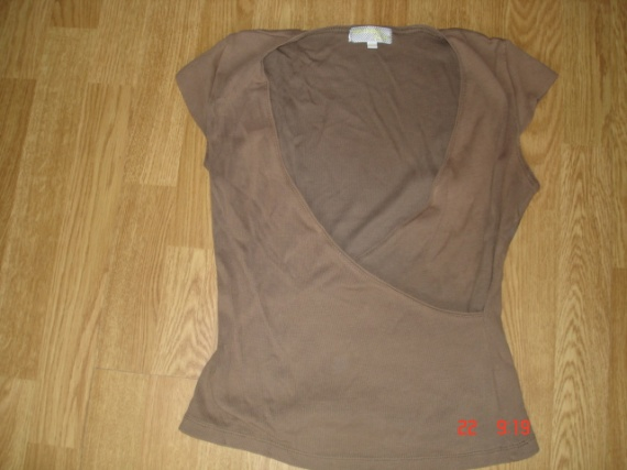 taille 40 : 1,5 €