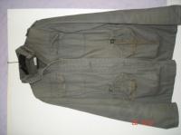 taille 38 veste MIM 10 €