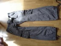 pantalon vintage taille 38 4 €