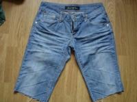 short jean 1€