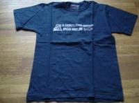 tee shirt bleu marine COMPLICES 2€