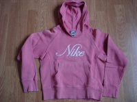 NIKE sweat 8/10 ans 3€