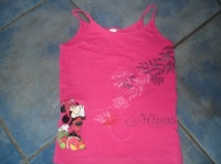 top MINNIE 2€