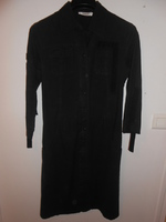 robe COMPTOIR DES COTONNIERS 40   20€
