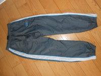 pantalon survetment AIRNESS 8€