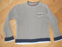 pull OXBOW 7€