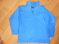 sous-pull polaire 4 €