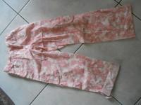 pantalon/pantacourt 3€