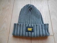 Bonnet CAT 2e