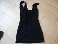 taille 40  1,5€