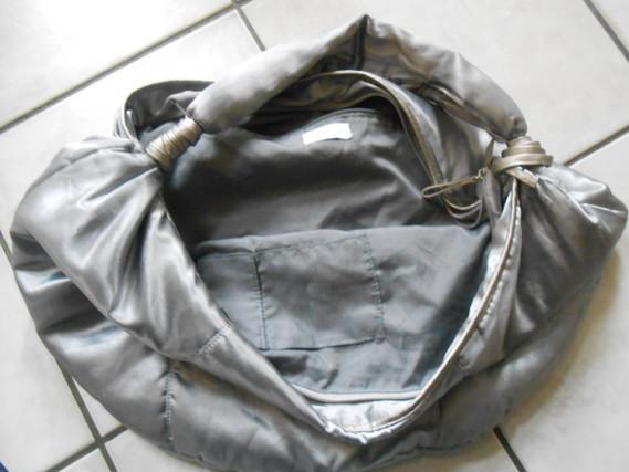 intérieur du sac 6€