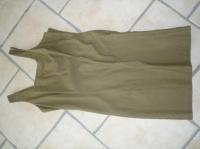 robe T 38 portée 2 fois     7 €