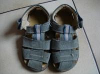chaussures pointure 29