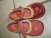 chaussures pointure 25