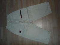 pantalon