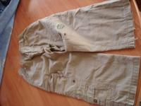 pantalon    4 €