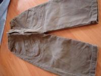pantalon taille réglable   4,5 €