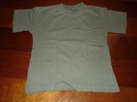 tee shirt 5 ans