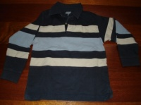 polo rugby  Best Way  3 €      5 ans