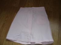 jupe taille réglable 3 €
