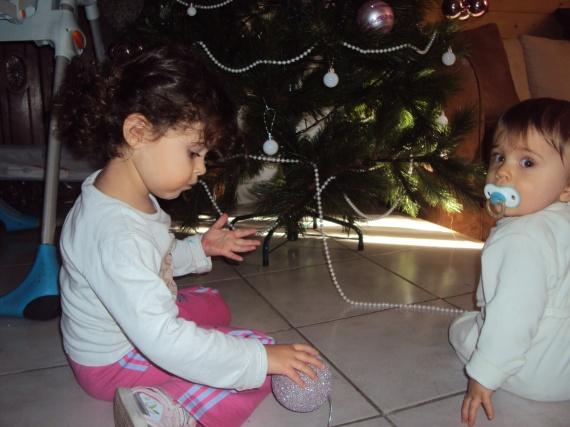 5 décembre 2011 050