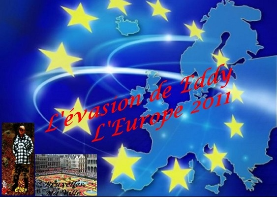 big_foto_principale_1223396431_UE_flag_grande